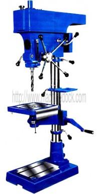 drilling_machine