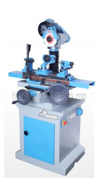 tool and cutter grinder